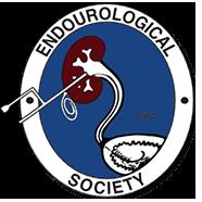 endo society logo