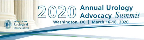 2020 AUA Summit