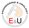 Engineering and Urology Society Logo