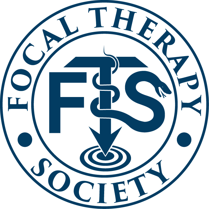 Focal Therapy Society logo