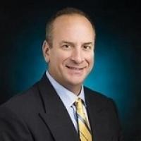 Bradley Schwartz, D.O