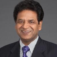 Dr. Ashok Hemal