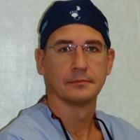 Guido Giusti