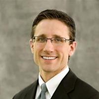 Clint Bahler, M.D.
