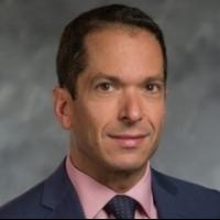 Michael Ferrandino