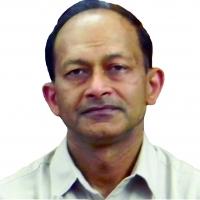 Madhu S Agrawal