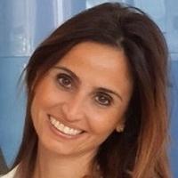 Silvia Proietti