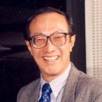 Jimmy Beng