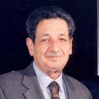 Ciro Servadio