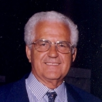 Constantine Dimopoulos
