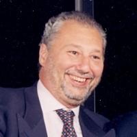 Paolo Puppo