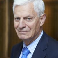 Michael Marberger